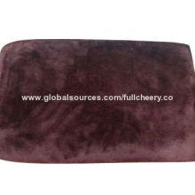 Flannel Blanket, 170x230cm