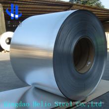 SGCC feuerverzinkte Stahlspulen