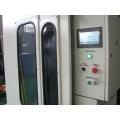 Durable High Quality Glass Sandblasting Machine