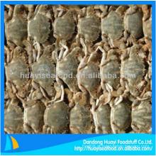 Deliciosa frescos congelados lama caranguejo com melhor preço