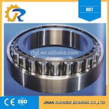 cylindrical and tapered bore toroidal roller bearings C3148KC4