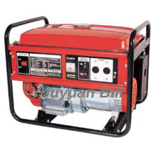 petrol generator good quality best quality fast delivery short time