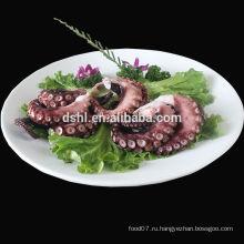 Морепродукты горячий осьминог продажи замороженных