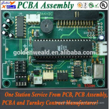 China professional pcba made in china oem pcba factory pcba clone