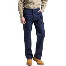 Flame Resistant Waist Pants