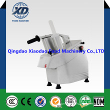 Meat and Bone Sawing Machine/ Fresh Chicken Cutting Machine
