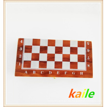 juego de ajedrez juego de ajedrez de madera
