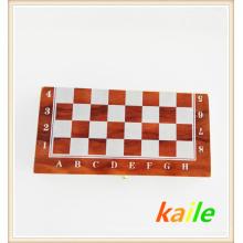 jeu d'échecs jeu d'échecs en bois