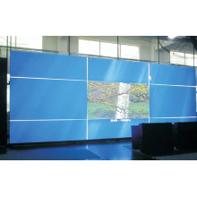 P6 Die-Cast LED Display (LS-DI-P6)