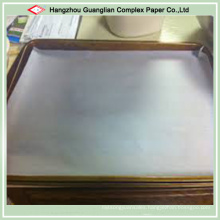 Parchment Sheets Baking Tray Liners for Bakeries