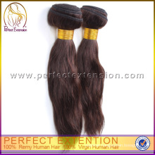 Express 14 Inch Double Drawn 100 European Remy Virgin Human Hair Weft