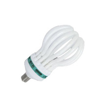 ES-8U 125-LH-Energy Saving Bulb