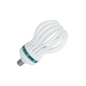 ES-8U 125-LH-energía ahorro energetico