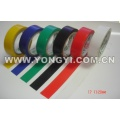 PVC Insulating Tape for Electrical Wire