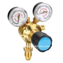 Régulateur de gaz