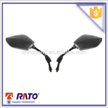 Good rating motorcycle custom rear view mirror