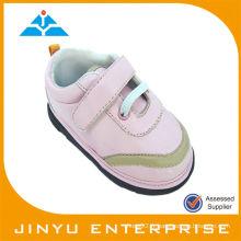 Chaussures pour bébés chouchou