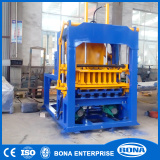 Alibaba website china supplier wholesale hollow block machine for sale