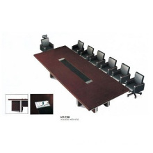 Meeting Table or Executive Business Conference Board Room Desk Office