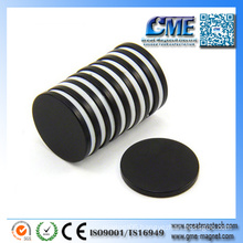 Find Epoxy Neodymium Magnets N54