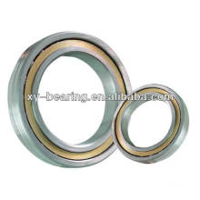 Linqing angular contact ball bearings 7218C