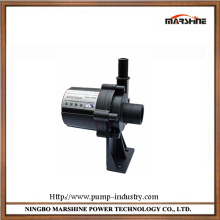 Micro DC24V cold water machine water pump
