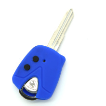 Car Key Shell För Proton 415 416 Persona