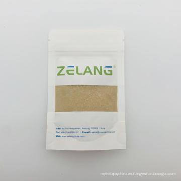 Suplemento Nutricional Extracto de Hierba Perilla