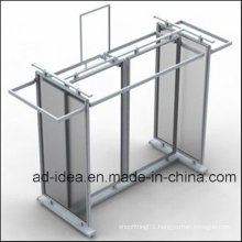 Garments Display Stand/ Display for Supermarket, Store /Advertising