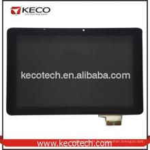 Écran LCD Écran tactile pour Acer Iconia Tab A700 B101UAN02.1