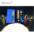 Stable Wood Cheap Mod Starter Kit E Cigarette