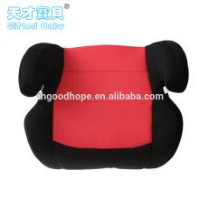 Asientos de seguridad para niños / grupo 2 + 3 asientos para bebés / asiento elevador para bebés