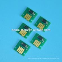 MC-30 Wartung Cartridge Chip für Canon imagePROGRAF PRO-6000S Tintenstrahldrucker