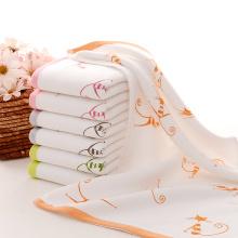 Высокое качество полотенце для детей мультфильм