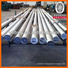 Prime quality duplex S31803 stainless steel bar