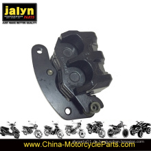 7260653r ABS Bremspumpe