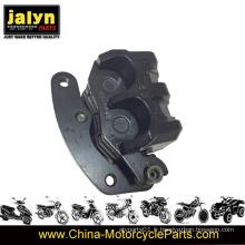 Pompe à freins ABS 7260653r
