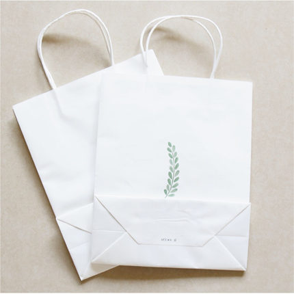 white_craft_paper_bag_Zenghui_Paper_Package_Co (5)