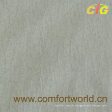 Commercial Seamless Wallcoverings (SHZS04127)