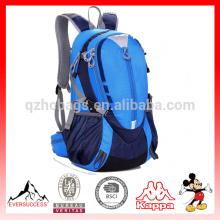 HCB0018 mochilas para mochila mochila Packsack Mochila Road Mochila deportiva 25L Mochila Mochila para bicicleta Ciclismo Bolsa