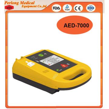 Medizinische Erste Hilfe Aed Defibrillator Aed-7000