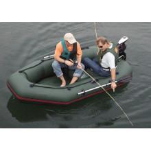 Konkurrenzfähiger Preis 2 Personen Schlauchboot