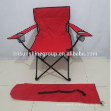 Plein air chaise de camping pliante aldi