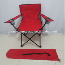 Outdoor folding aldi camping chair