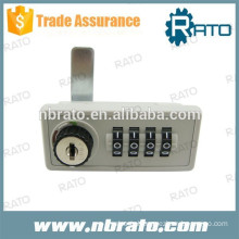 RD-104 password door digital locker lock