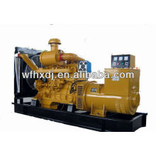 10-1875KVA chinese electric generators with CE & ISO
