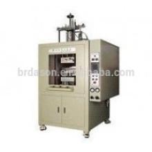 Широкий спектр применения горячей плиты пластичный Сварочный аппарат
