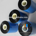 TTO black thermal ribbon 35mm*600m for Videojet 6210 coding machine