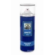 Model Release Oil Agent (AL7504)