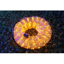 Waterproof LED Rope Light for Holidays